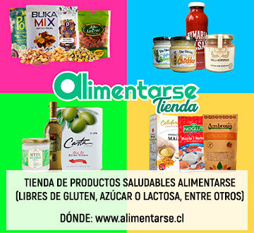 imperdible-alimentarse