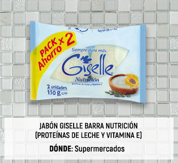 imperdible-giselle-barra-nutricion-tres