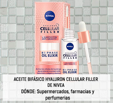 imperdible-nivea-hyaluron