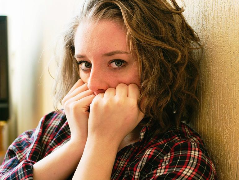La personalidad influye en cómo se vive la cuarentena
