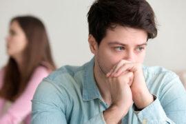 Muchos hombres no saben cómo resolver su infertilidad