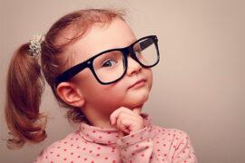 Los padres pueden ayudar a la inteligencia de los niños