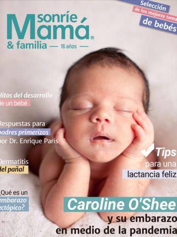 Revista-159