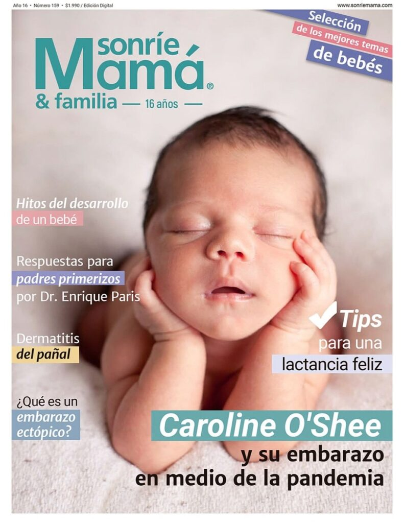 Revista-159_001