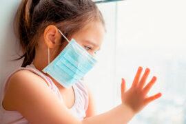 Los médicos están alertas frente al síndrome inflamatorio multisistémico