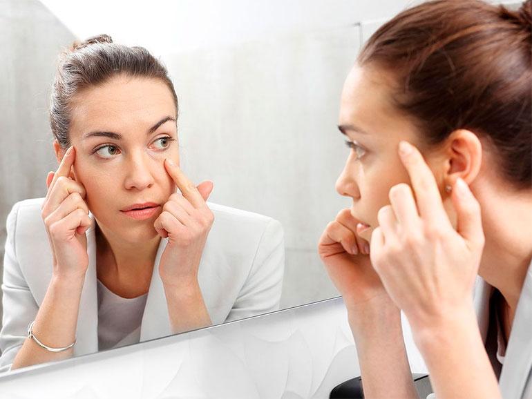 Hoy es posible cuidar la belleza de la piel en casa