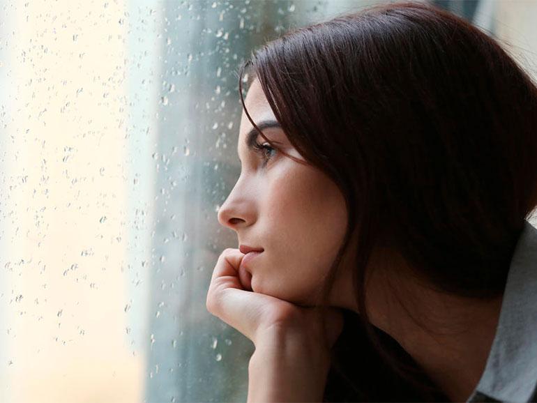 El confinamiento puede aumentar la depresión