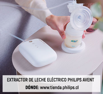imperdible-extractor-leche