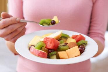 El sistema inmune debe fortalecerse con alimentación