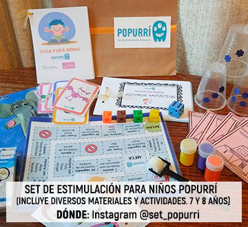 imperdible-popurri-set – copia