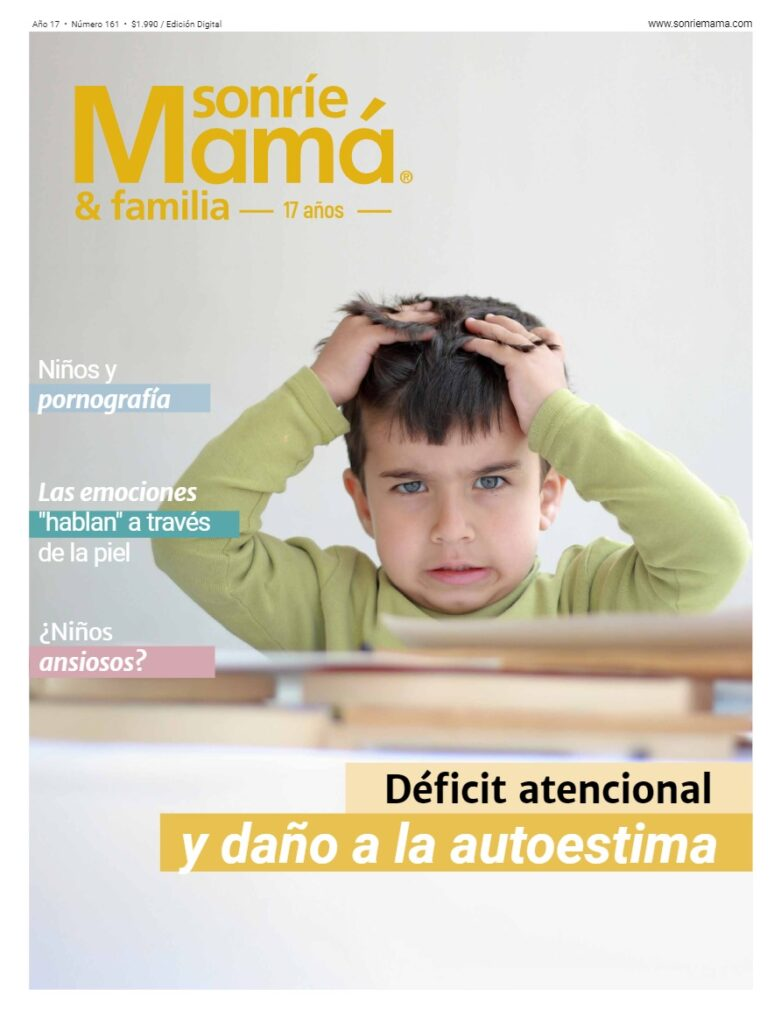 Revista 161 | Noviembre-Diciembre 2020