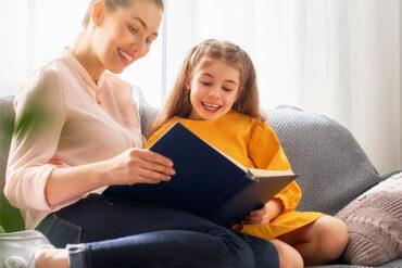 La comprensión lectora debe potenciarse