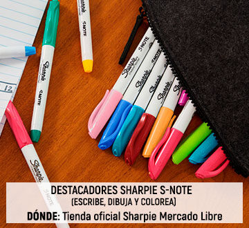 imperdible-sharpie