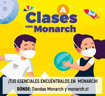 imperdible-monarch-marzo-2021