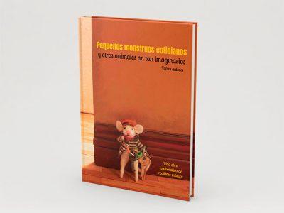 Un libro ilustrado para deslumbrar
