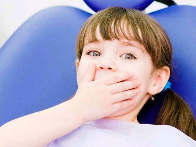 Hay que saber cómo actuar ante la caída de un diente