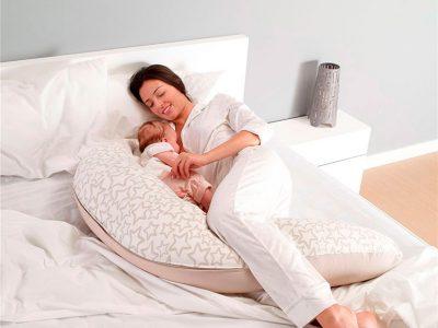 La lactancia materna se debe promover