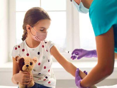 La vacuna contra el Covid 19 es muy necesaria